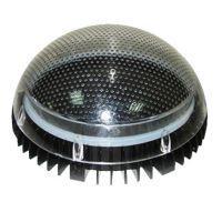 """Светодиодный энергосберегающий светильник """"Экотон-СЭС-16"""""""