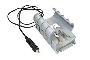 Зарядный блок ЗБ-12Г