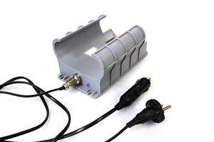 Комбинированный зарядный блок КЗБ-Г