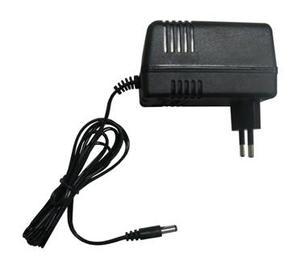 Зарядное устройство сетевое
