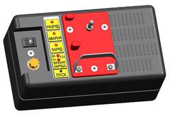 Автоматическое зарядное устройство ЗУ-1.